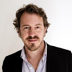 Eco Sangha with Colin Beavan @ New York | New York | United States