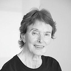 Sandra Weinberg