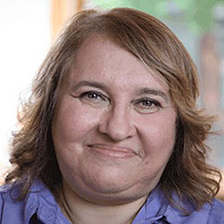 The Four Noble Truths With Sharon Salzberg