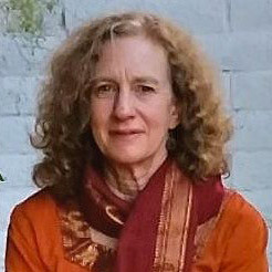 Beth Mulligan