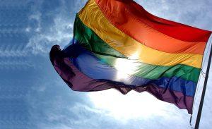 nsight OUT Refuge LGBTQI Sangha